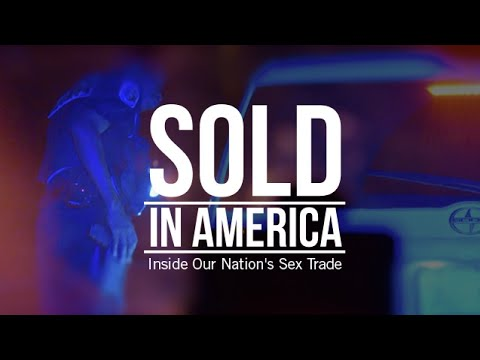 Sold in America: The Buyers
