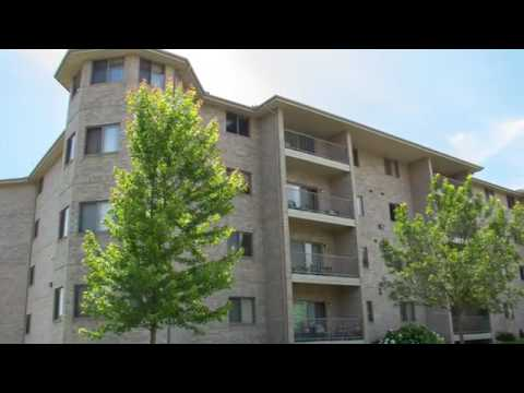 Kingston Green Apartments in Apple Valley, MN - ForRent.com