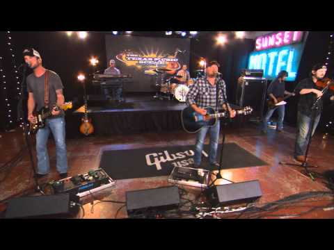Randy Rogers Band Tickets Tour Dates 2018 Amp Concerts