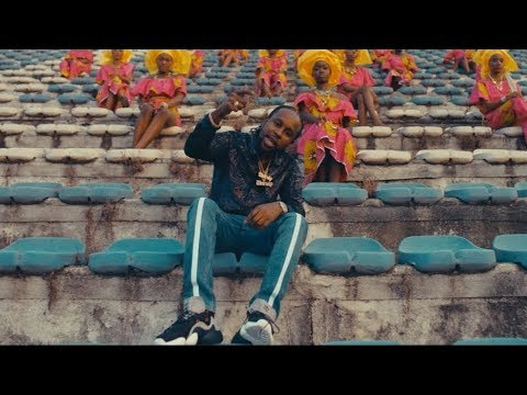 Popcaan Tour Dates, Concerts & Tickets – Songkick