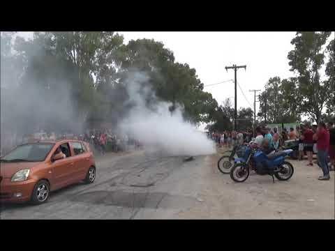 crazy stunt riders #2