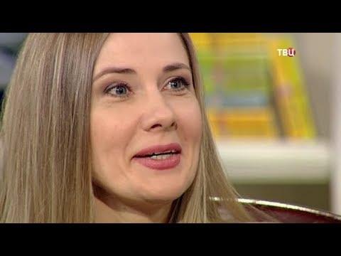 Ирина Линдт. Мой герой