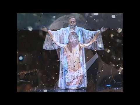 Padre Antonio Maria - Ninguém Te Ama Como Eu (Abraçando Sonhos) - Oficial