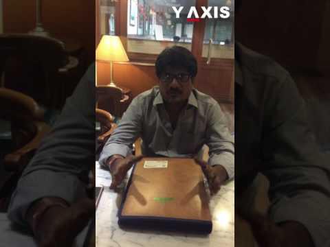 Vinukonda Vijaya Lakshmi UK visit visa PC Jyothi