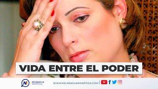 ????????   5 Cosas que debe saber sobre MARÍA FERNANDA FLORES