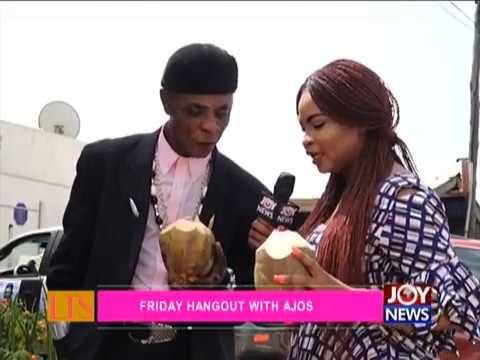 Ghana Photos | Entertainment Photos | Ghana Celebrities