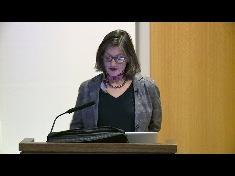 Mary Bachvarova Lecture: The Chariot of the Sun-God