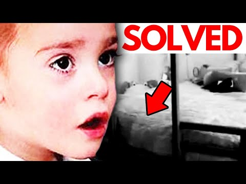 She Vanished For 9 Days & Then They Looked In Her Bed: 3 Solved Missing Persons Cases