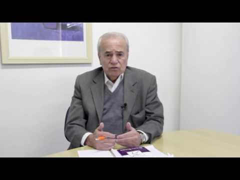 Imagem post: Palavra de Presidente – Osmar Bertacini