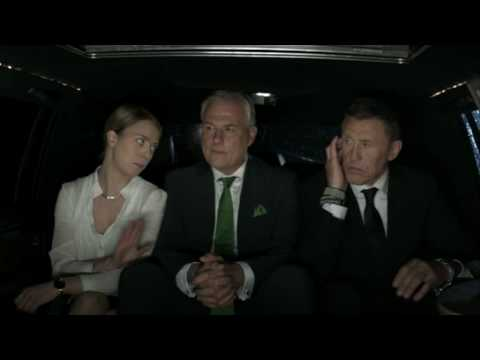 Unibet TV reklam Limo