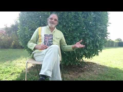 Vidéo de Ménéas Marphil