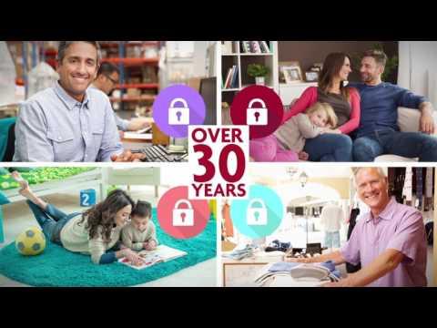 Amherst Alarm - Custom Security Solutions