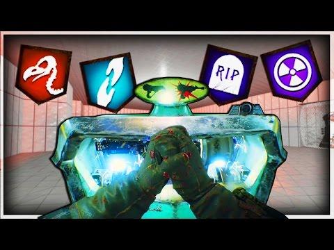 Youtube Fortnite Standart Skill Season 9