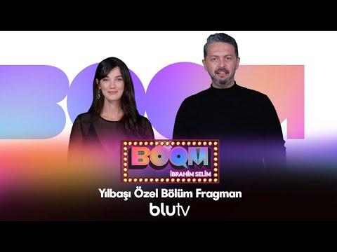 Boom by İbrahim Selim Yılbaşı Özel | Pınar Deniz