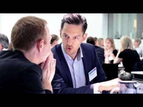 European Employee Index Konference 2014