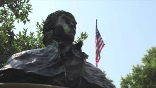 200th Anniversary of The Star-Spangled Banner