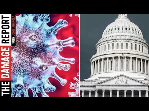 How COVID-19 Pandemic Impacts 2020 Campaigns