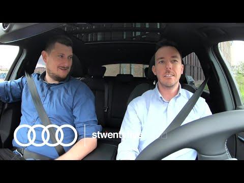Vejen Frem: Hør om Hans-Kristian Bjerregaards rejse med CLERK | Afsnit 7
