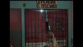 Asesinan a un mujer en ataque armado en San Pedro Ayampuc
