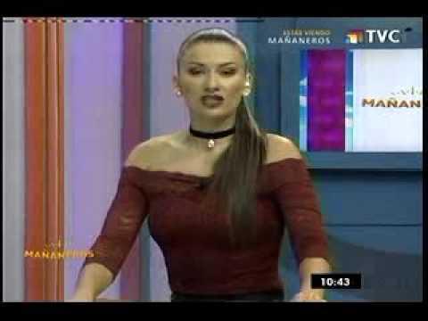 Causas y síntomas del lupus - Televicentro, Mañaneros