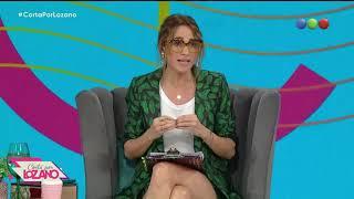 Programa 728 (24-01-2020) - Cortá por Lozano