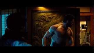ตัวอย่างหนัง The Wolverine (เดอะ วูล์ฟเวอรีน) ซับไทย