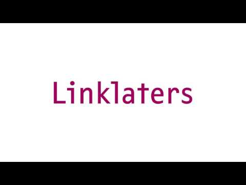 Linklaters - Part 2: Stabilization clauses in international arbitration