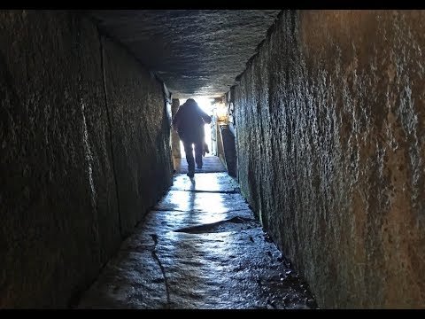 Orkney's Prehistoric Wonders