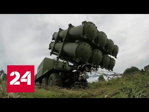 В ближайшие дни Москва выполнит все необходимые для продления СНВ процедуры