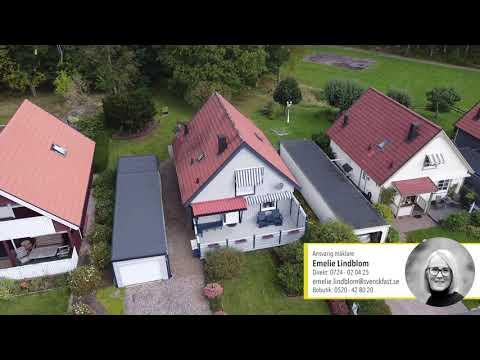 Skogsklintsvägen 31, Trollhättan - Svensk Fastighetsförmedling
