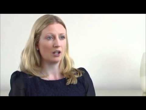 Sims IVF MInd Body Programme - why counselling works?