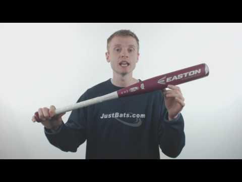 Easton FS400 -12 Fastpitch Softball Bat: FP16S400