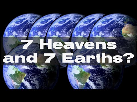 How important is the number 7 - Scientific Miracles of the Quran Ep. 11