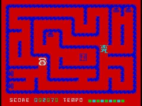 Covertape Roundup: Jimmy (Enrico Ferrero/Load 'N' Run) (1986)