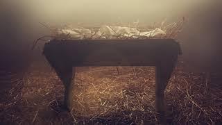 S-a născut Isus - Umăr la Umăr
