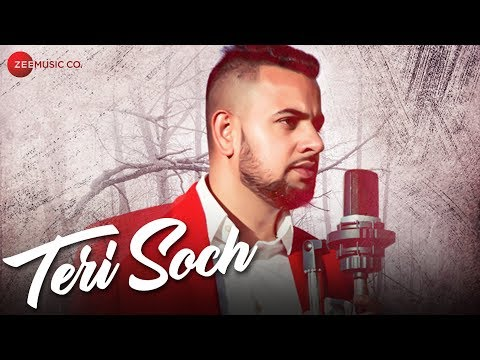 Teri Soch  Navjot Singh Download Video