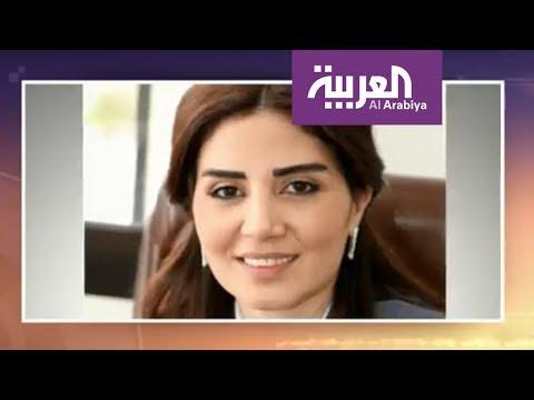 مرايا: حكاية زياد وسوزان