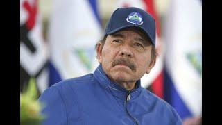 Ortega continúa sin presentar plan de contingencia ante COVID-19