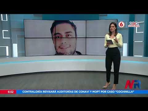 Noticias Repretel Matutina: Programa 13 de Setiembre del 2021