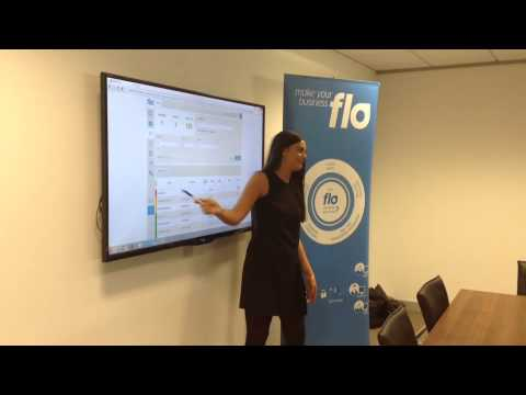 Tailored training sessions to help you get the most out of Flo