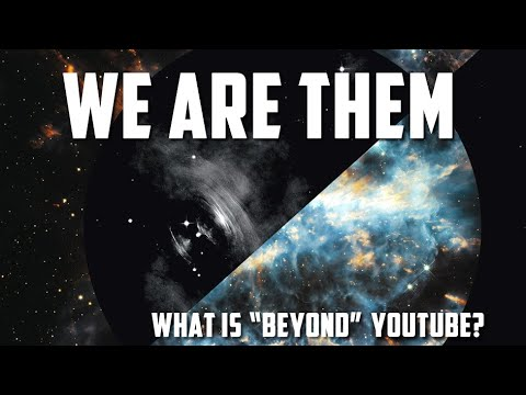 What Happened to the First Civilizations of the Universe?