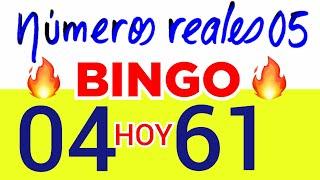 NÚMEROS PARA HOY 08/08/20 DE AGOSTO PARA TODAS LAS LOTERÍAS....!! Números reales 05 para hoy...!!