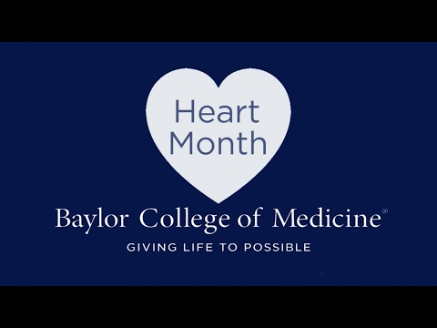 Heart Month Tips - Week 1: Medications