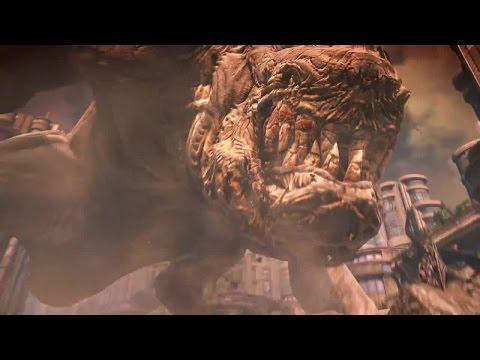 Bulletstorm: Full Clip Edition Launch Trailer