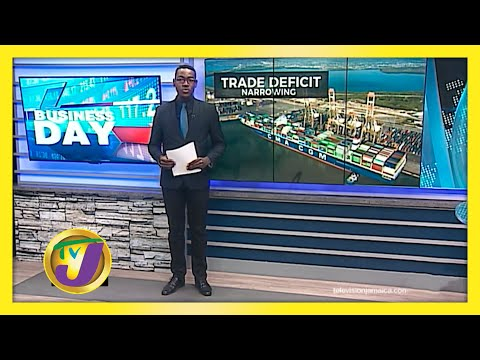 TVJ Business Day - November 27 2020