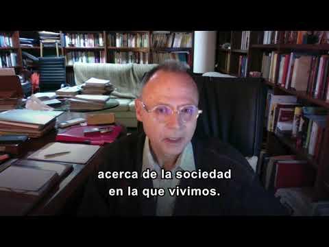 Vidéo de  Truman Capote