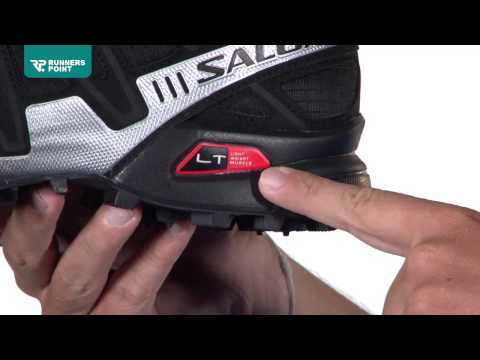 how to spot fake salomon speedcross 3