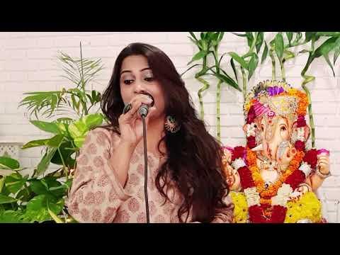 Deva shri Ganesha by Jugalbandiyan