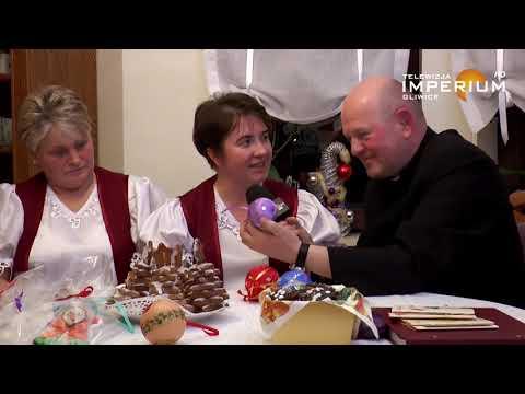 Bliżej Boga: tradycja bożonarodzeniowych szopek