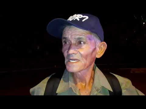 Frenan megafiesta para mil personas en Cartago